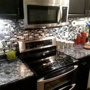 Paint Countertops Black by Bombay Black Kit Giani Countertop Paint