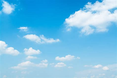 Bleu Sky by Best Sky Only Stock Photos Pictures Royalty Free Images