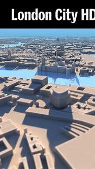 3D london england city - TurboSquid 1276818