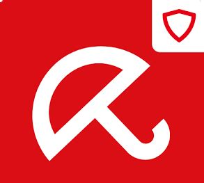 Avira operations gmbh & co. Avira Offline Installer Free Download - Freeware Software Download for PC - Root4PC
