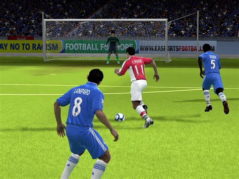 Fifa Online Free Mmorpg And Free Mmo Games