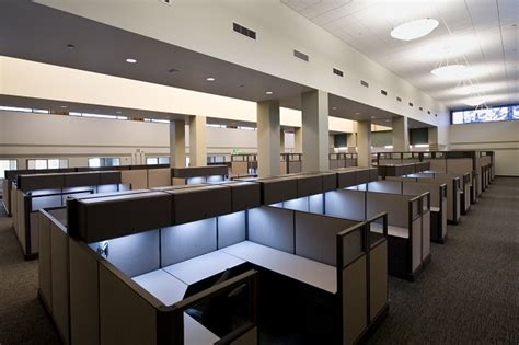 Office Furniture Minneapolis used office furniture minneapolis your new and used