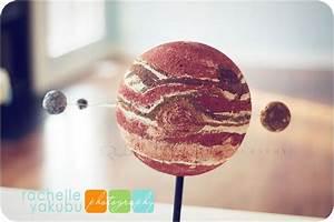 29 best images about Jupiter on Pinterest | Largest planet ...