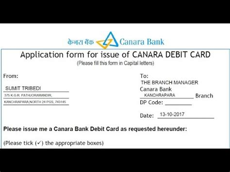 sbi atm card application form hindi mamiihondenkorg