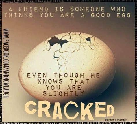 cheesy friend quotes quotesgram