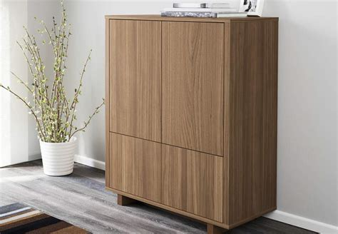commode chambre ikea fabulous repeindre commode ikea malm commode chambre ikea