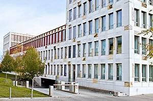 Produktdesign Büro München : b ro auf zeit mieten agendis bc m nchen ~ Sanjose-hotels-ca.com Haus und Dekorationen