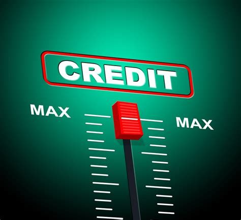 accept credit cards sign credit card