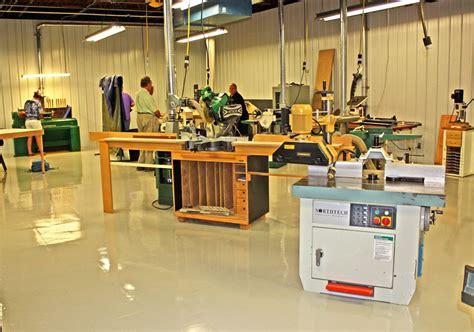 manufactory  cincinnati makerspacereadwatchdocom