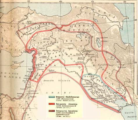 Nome Di Re Persiani by Babilonesi Storia Dei
