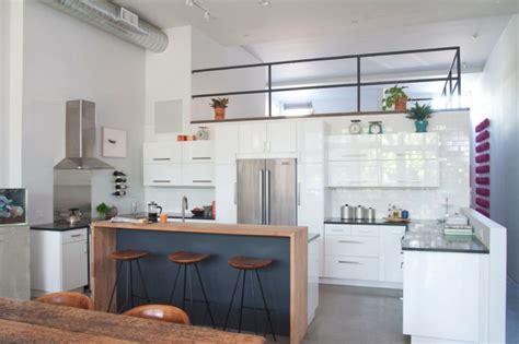 barre cuisine ikea cuisine ikea conçue pour tous les goûts et budgets