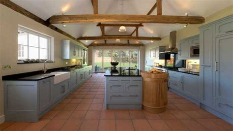 farm house kitchen ideas country farmhouse style kitchens farmhouse country
