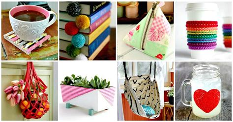diy craft ideas to sell 240 easy craft ideas to make and sell diy crafts 6459
