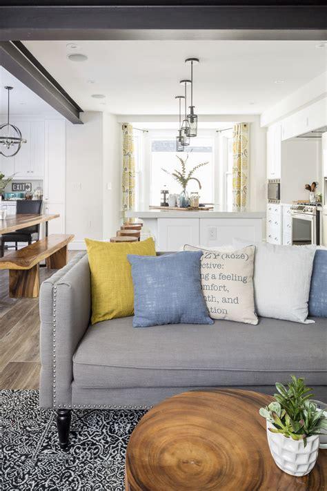 51 Best Living Room Ideas Stylish Living Room Decorating