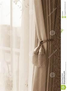 Embrasse Rideau Design : unique d sign de rideau l incroyable ~ Teatrodelosmanantiales.com Idées de Décoration