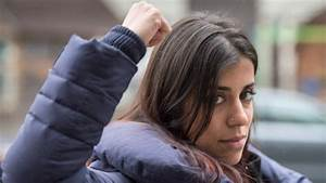 Trial begins for Montreal activist who staged topless ...