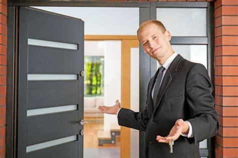 eigen huis waardebepaling de waarde je woning berekenen kbc bank verzekering