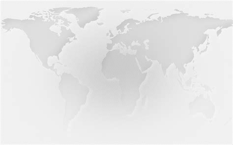 world map white background userlogosorg