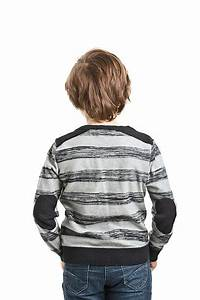 Royalty Free Little Boys Butt Pictures  Images And Stock Photos