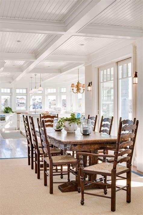 Hurlbutt Designs Home House design House