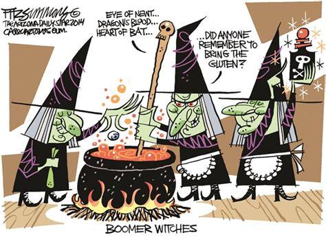 alaska journal state joins defense   witch hunt