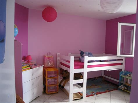peinture chambre fille 6 ans peinture chambre fille 6 ans gallery of les couleurs de