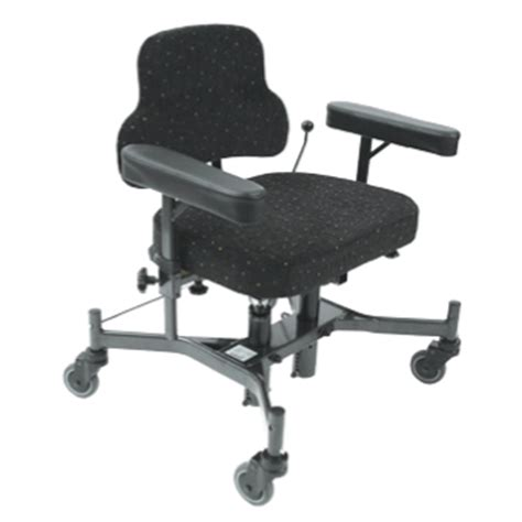 vérin à gaz pour fauteuil de bureau verin a gaz pour fauteuil de bureau v rin gaz de