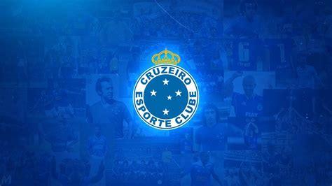Papel De Parede Do Cruzeiro 2018 - imagens legais para ...