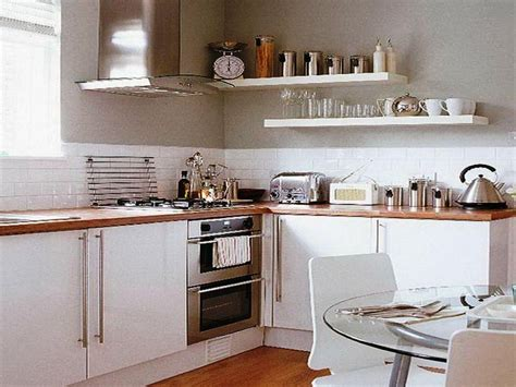 kitchen shelf ideas wall shelves small wall shelves for kitchen small wall