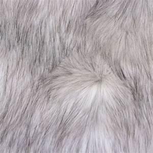 white wolf fur texture - Google Search | Fur/Carpet ...