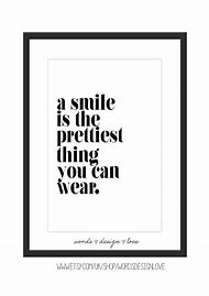 Best Teen Quotes - ideas and images on Bing | Find what you ...