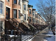 Bay Ridge, Brooklyn Wikipedia