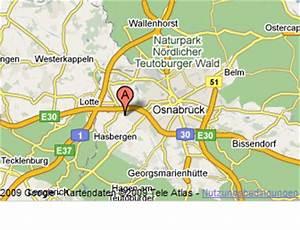 öffnungszeiten Ikea Osnabrück : wegbeschreibung ikea osnabr ck ~ A.2002-acura-tl-radio.info Haus und Dekorationen