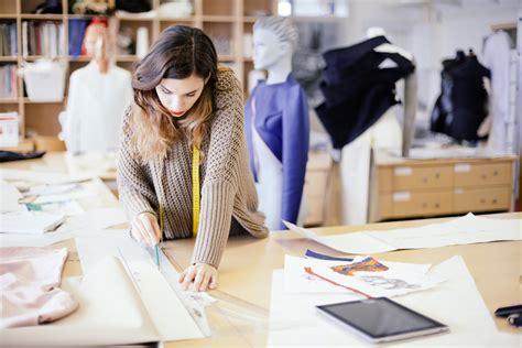 metier dans les bureau mode textile cuir 171 des m 233 tiers 224 d 233 couvrir sous toutes les coutures 187 orientation pour tous