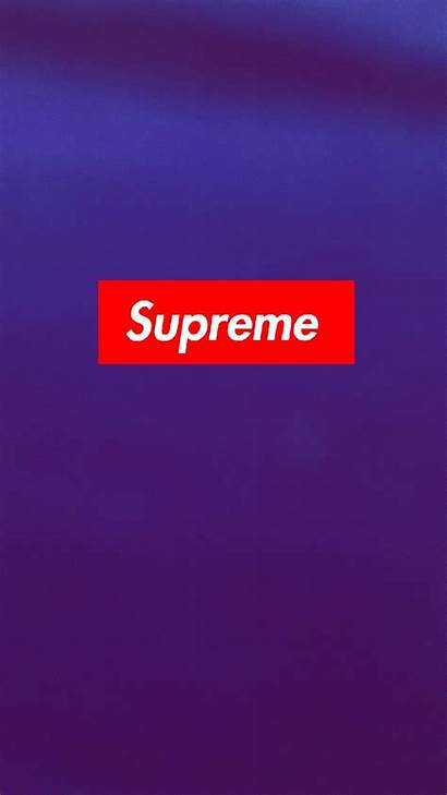 Purple Hypebeast Hype Supreme Wallpapersafari Wallpapers