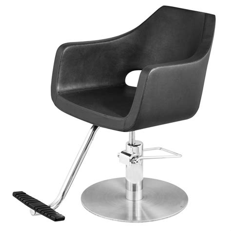 quot quot salon styling chair