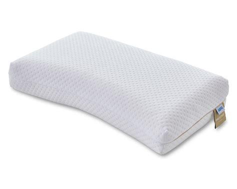 matras voor buikslapers hoofdkussens voor de buikslaper auping