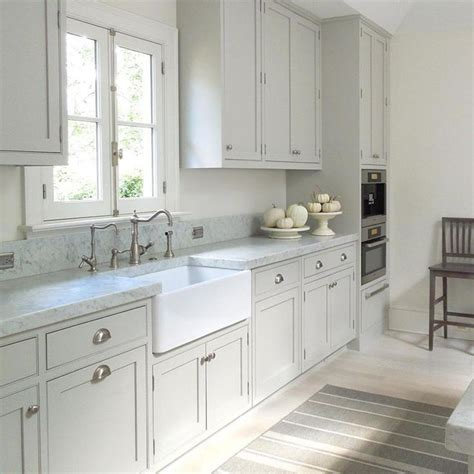 best grey paint for kitchen cabinets uk light grey kitchen cabinet paint 3 design kitchen world