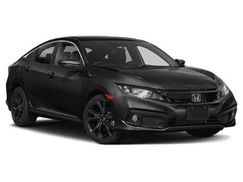 347 New Cars Suvs In Stock