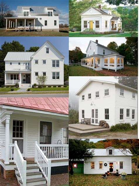 House With White Shutters by Take In Wins White House No Shutters
