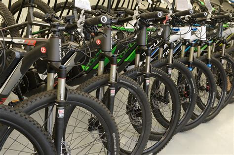 e bike hinterradmotor kaufen e bike kaufen