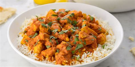 cuisine curry easy indian chicken curry recipe how to best