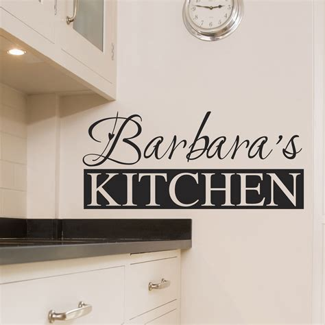 kitchen wall decals wall decals quotes kitchen quotesgram