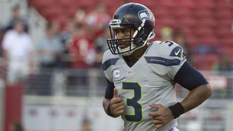 seahawks  ers thursday night game time tv schedule