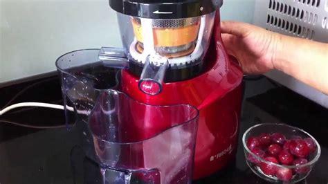 grapes juicer juicing
