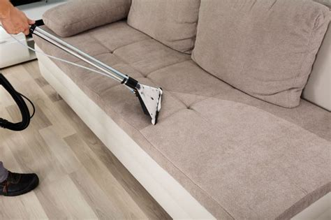 Sofa Upholstery Cleaning by Upholstery Steam Cleaning Services In Dubai Low Prices