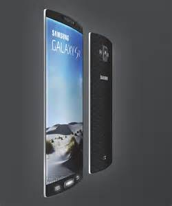 s5 phone more image of samsung galaxy s5 this could be the new