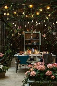 22 Outdoor Home Decorating Ideas To Create Beautiful
