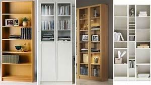 Regale Von Ikea : billy wie das t dliche b cherregal zum ikea liebling wurde welt ~ Watch28wear.com Haus und Dekorationen