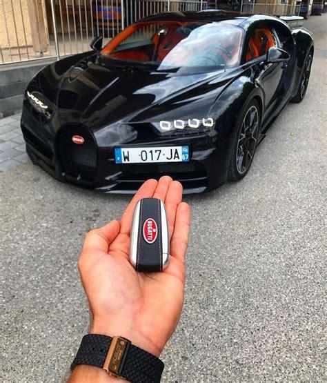 Bugatti Top Speed Key by Bugatti Chiron C T Key Bugatti Chiron 2016 And Cars